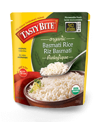 basmati-rice-thumb