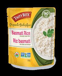 tb_basmati_rice_ca_s